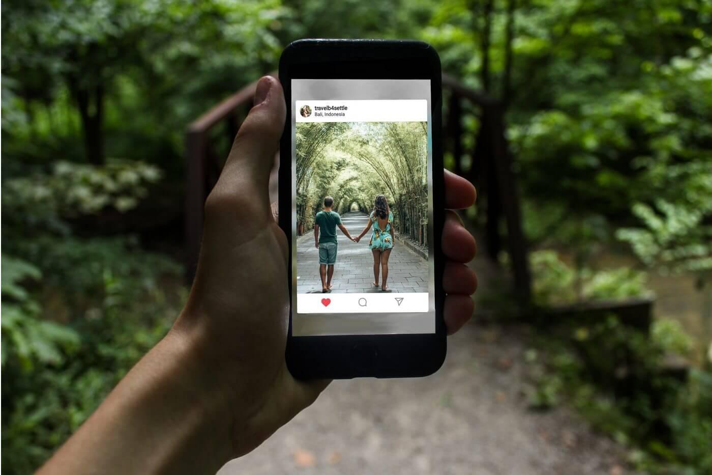 make money online as digital influencer