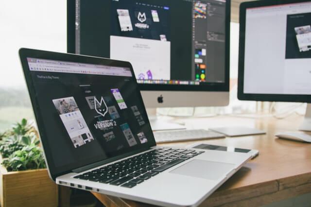 earn money online freelancer