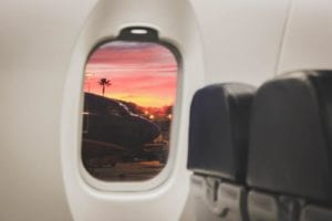 How to deal with Jet Lag – Best strategies