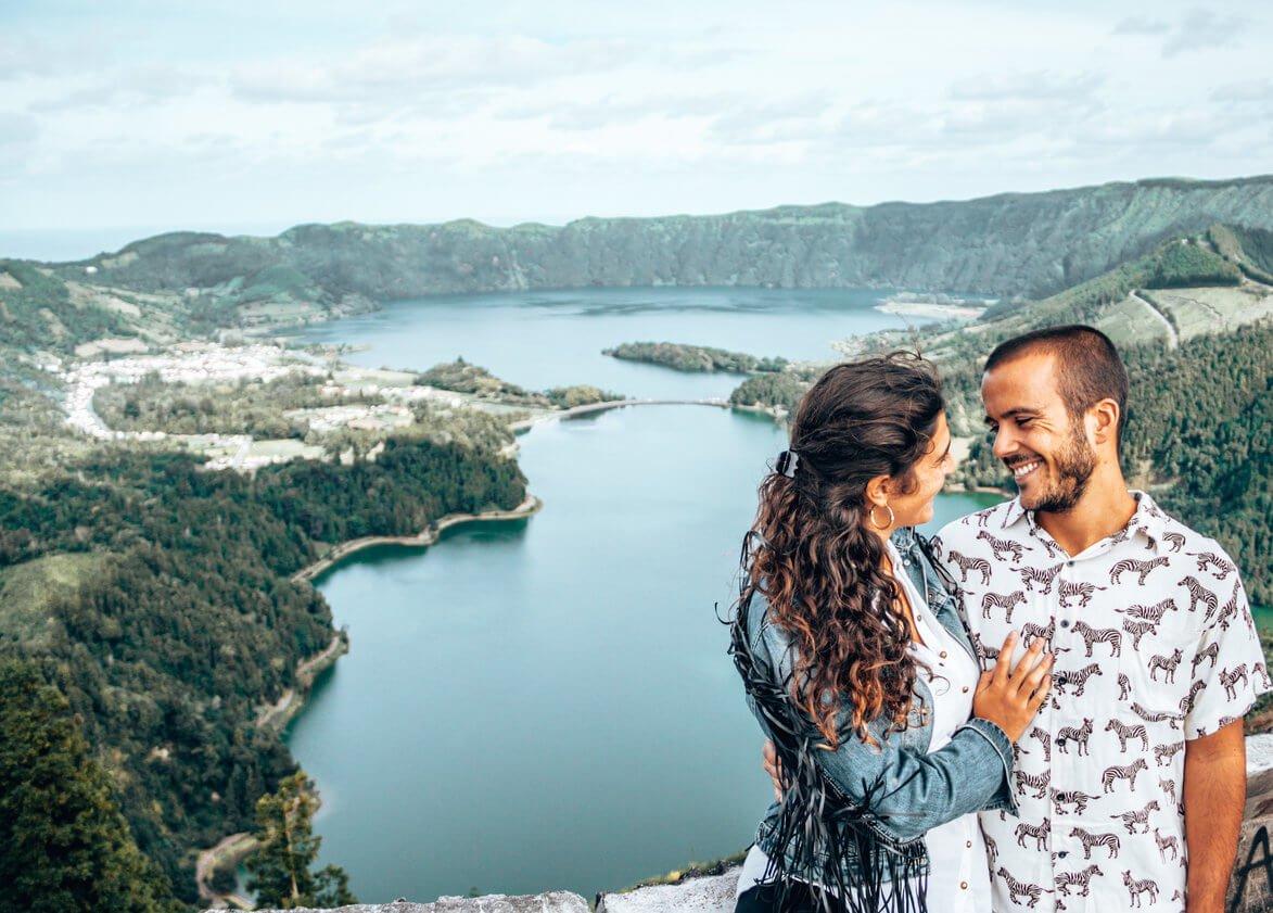 São Miguel Island, Azores – Full Guide