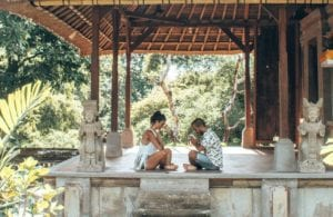 Read more about the article Bali, Indonesia – Full Guide & Personal Recommendations