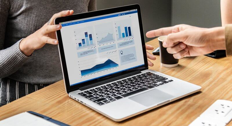 how to earn money online as entrepreneur