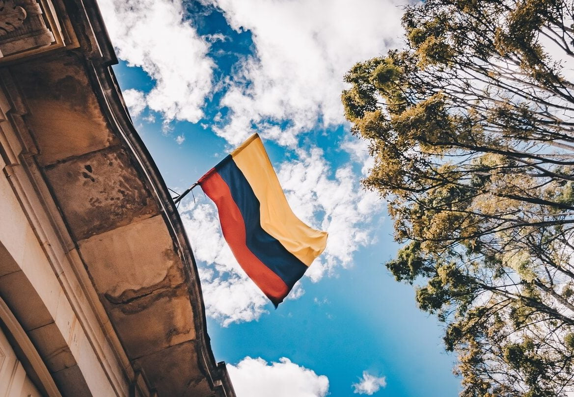 Colombia Travel Guide & Travel Tips – Everything you need to know [2021]
