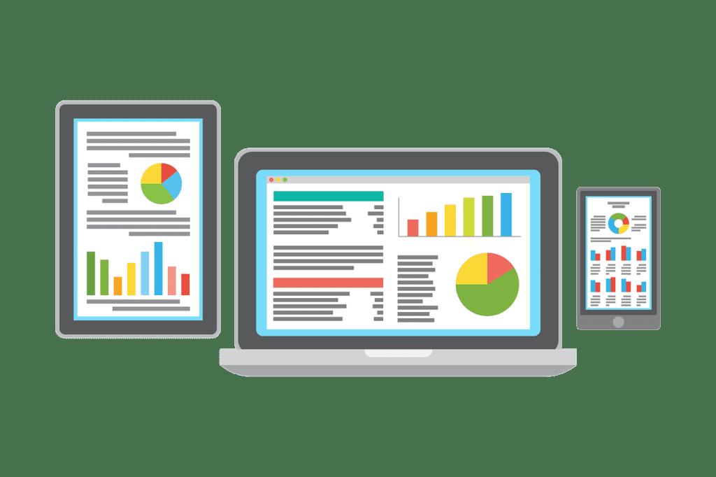 make money online business