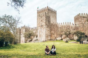 The Ultimate Portugal Travel Guide: Everything you need to know [2020]