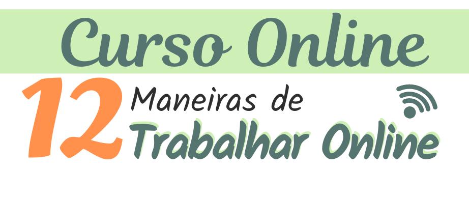 melhor negociação de ações on-line para iniciantes português como ganhar dinheiro em casa sem qualquer investimento em portugal